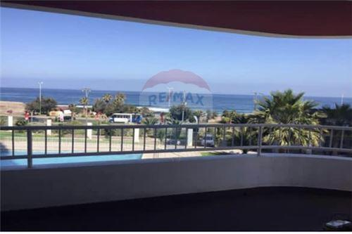 Departamento - Venta - Antofagasta, Antofagasta, Antofagasta - Terraza - 1028004017-438