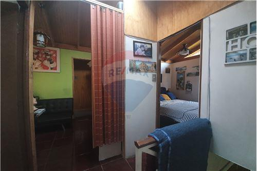 Casa - Venta - Quilicura, Santiago, Metropolitana De Santiago - 35 - 1028072018-19