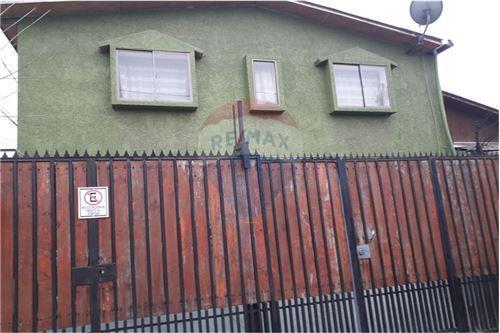 Casa - Venta - Puente Alto, Santiago, Metropolitana De Santiago - 29 - 1028072021-4