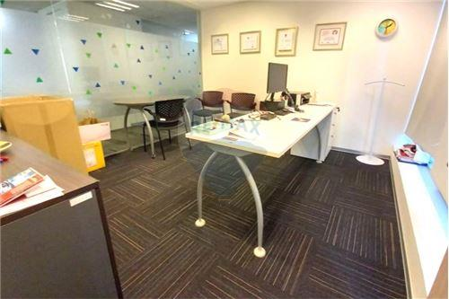 Oficina - Arriendo - Providencia, Santiago, Metropolitana De Santiago - 80 - 1028050078-60