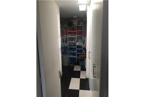 Casa - Venta - Las Condes, Santiago, Metropolitana De Santiago - Closet/Walk-in Closet - 1028063025-40