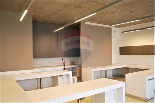 Oficina - Arriendo - Huechuraba, Santiago, Metropolitana De Santiago - 16 - 1028050081-9