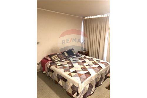 Departamento - Venta - Antofagasta, Antofagasta, Antofagasta - 21 - 1028004001-509
