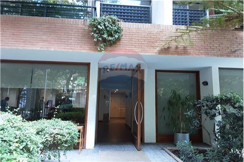 Departamento - Venta - Las Condes, Santiago, Metropolitana De Santiago - 21 - 1028046090-21