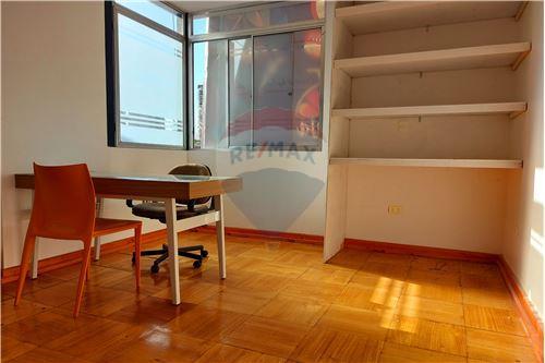 Oficina - Arriendo - Antofagasta, Antofagasta, Antofagasta - 7 - 1028004031-11