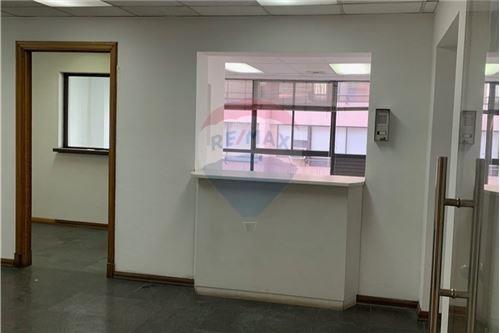 Oficina - Arriendo - Las Condes, Santiago, Metropolitana De Santiago - 14 - 1028050078-46
