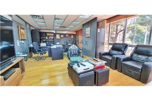 Comercial/Negocio - Venta - Vitacura, Santiago, Metropolitana De Santiago - 29 - 1028076012-23