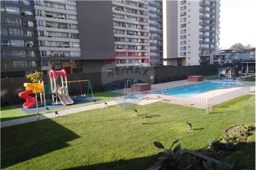 Departamento - Arriendo - Macul, Santiago, Metropolitana De Santiago - 20 - 1028002043-30