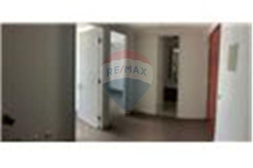 Departamento - Arriendo - Antofagasta, Antofagasta, Antofagasta - 12 - 1028004023-163