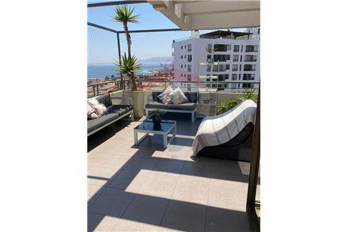 Departamento - Venta - Antofagasta, Antofagasta, Antofagasta - 24 - 1028004017-437
