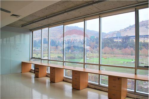 Oficina - Arriendo - Huechuraba, Santiago, Metropolitana De Santiago - 26 - 1028050081-9