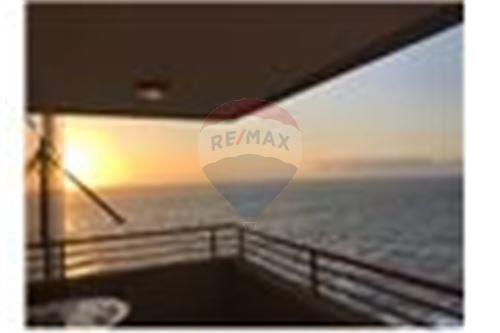 Departamento - Arriendo - Antofagasta, Antofagasta, Antofagasta - 9 - 1028004023-163