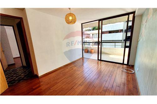 Departamento - Venta - Las Condes, Santiago, Metropolitana De Santiago - 58 - 1028018067-216