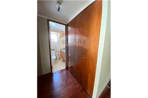 Departamento - Venta - Antofagasta, Antofagasta, Antofagasta - Corredor - 1028004018-244