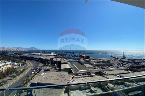 Departamento - Venta - Antofagasta, Antofagasta, Antofagasta - 29 - 1028004018-245