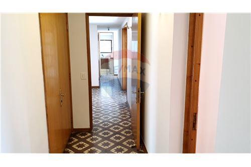 Departamento - Venta - Las Condes, Santiago, Metropolitana De Santiago - 43 - 1028018067-216