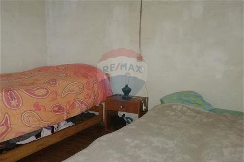 Casa - Venta - Quinta Normal, Santiago, Metropolitana De Santiago - Dormitorio - 1028060064-3