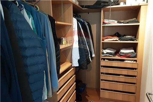 Departamento - Venta - Las Condes, Santiago, Metropolitana De Santiago - Closet/Walk-in Closet - 1028046090-21