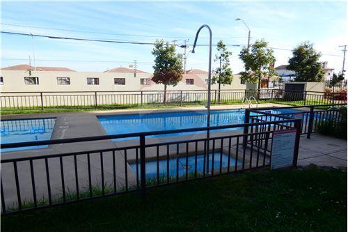 Departamento - Arriendo - La Serena, Elqui, Coquimbo - 35 - 1028087004-11