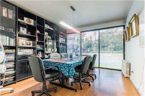 Oficina - Venta - Providencia, Santiago, Metropolitana De Santiago - 5 - 1028018114-135