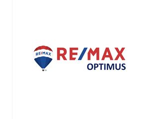Oficina de RE/MAX - OPTIMUS - La Serena