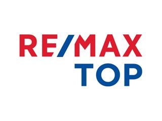 Oficina de RE/MAX - TOP - Las Condes