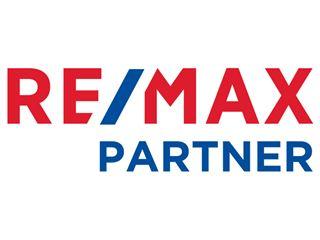 Oficina de RE/MAX - PARTNER - Providencia