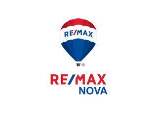 Oficina de RE/MAX - NOVA - Iquique