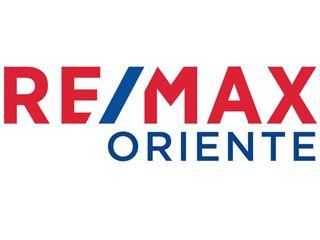 RE/MAX - ORIENTE