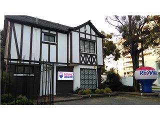 Office of RE/MAX - CENTRAL - Las Condes
