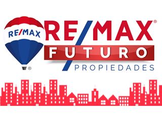 OfficeOf RE/MAX - FUTURO - Vitacura