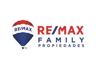 Oficina de RE/MAX - FAMILY - Peñalolén
