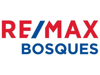 Oficina de RE/MAX - BOSQUES - Concón