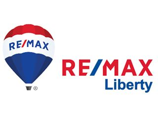 OfficeOf RE/MAX - LIBERTY - Rancagua