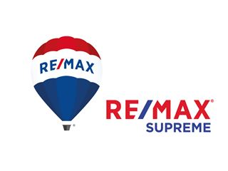 OfficeOf RE/MAX - SUPREME - Las Condes