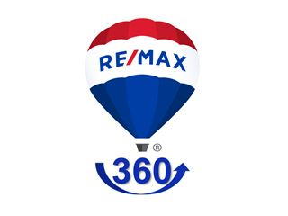 OfficeOf RE/MAX - 360 - Las Condes