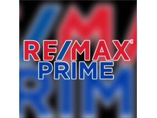 OfficeOf RE/MAX - PRIME - Las Condes