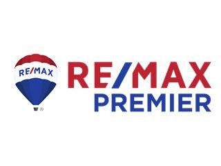 RE/MAX - PREMIER