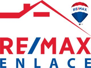 Oficina de RE/MAX - ENLACE - Las Condes