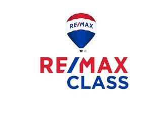 Oficina de RE/MAX - CLASS - Ñuñoa