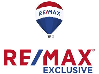 Oficina de RE/MAX - EXCLUSIVE - Providencia