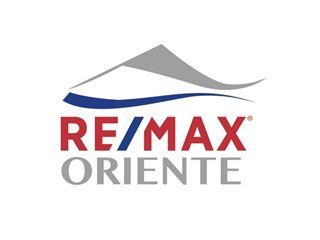 Oficina de RE/MAX - ORIENTE - Las Condes