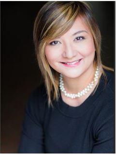 Geraldine Santiago - RE/MAX Crest Realty (Macdonald)