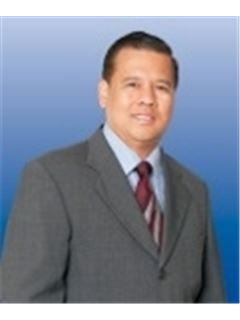 Armando Gonzaga Jr - RE/MAX City Realty
