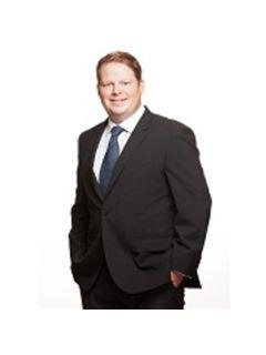 Philip Watkinson - RE/MAX Crest Realty (Macdonald)