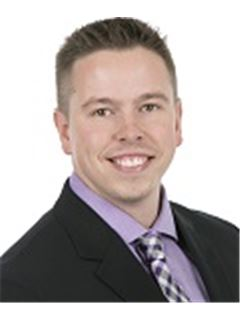 Kevin Doyle - RE/MAX ELITE (WINDERMERE)