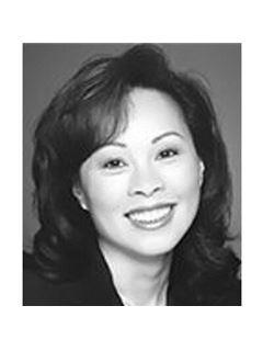 Helen Wong - RE/MAX Crest Realty (Macdonald)