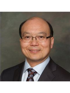 Kenneth Chan - RE/MAX Crest Realty (Macdonald)