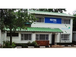 OfficeOf RE/MAX Avalon - Bugolobi
