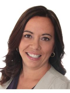 JOSIANNE TAILLON - RE/MAX D'ABORD INC.